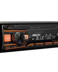 DIGITAL-MEDIA-RECEIVER-WITH-BLUETOOTH_UTE-200BT_Angle_amber-white