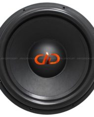 DD_Audio_Redline_818d-4