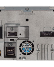 INE-W611D_connector-side_low