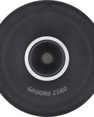 GZCF-165COAX-2